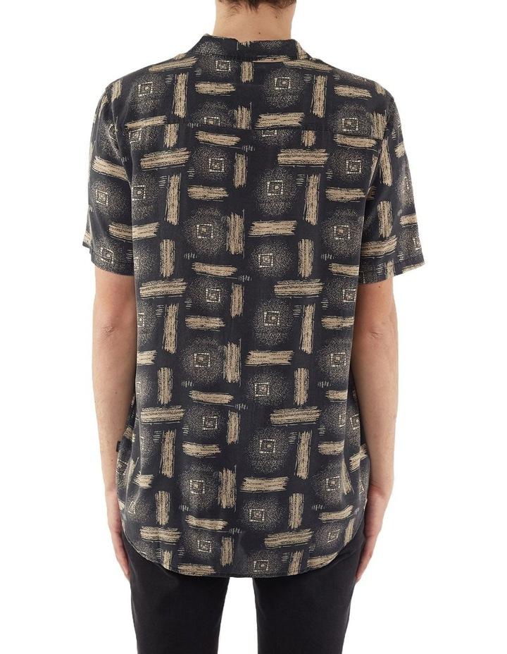 Jimmy Short Sleeve Shirt image 2