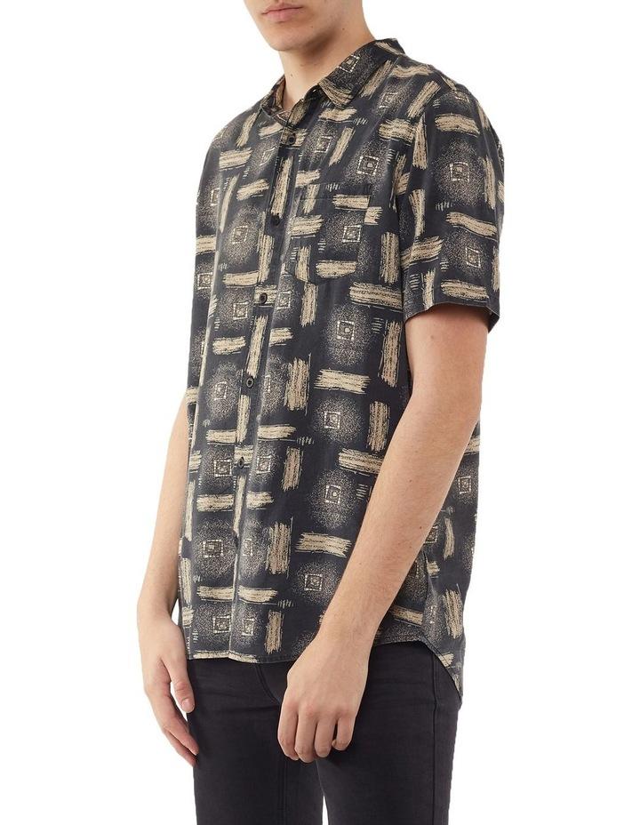 Jimmy Short Sleeve Shirt image 3