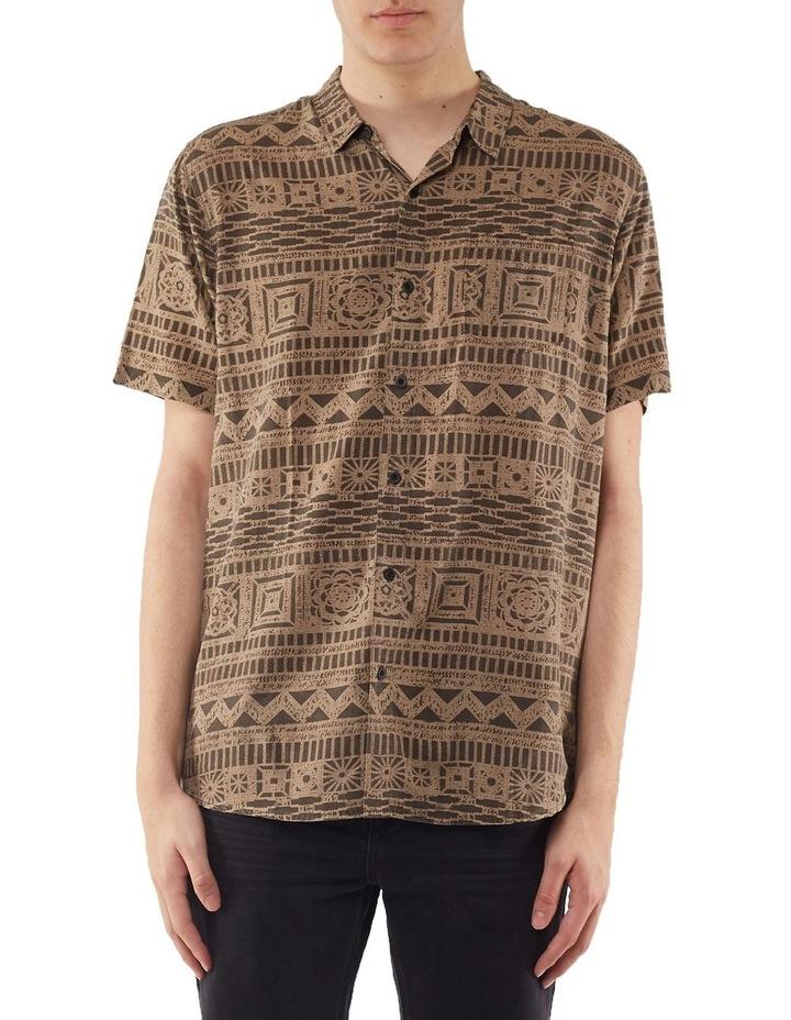 Nelson Short Sleeve Shirt image 1