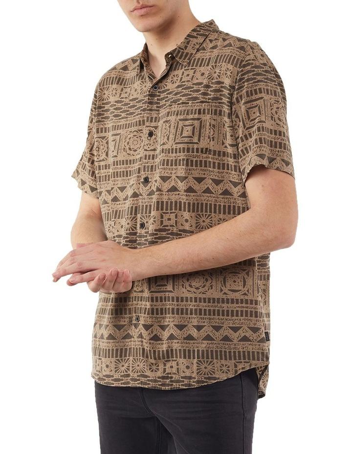 Nelson Short Sleeve Shirt image 3