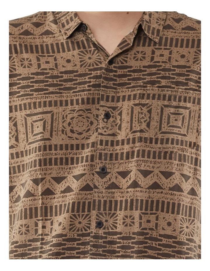 Nelson Short Sleeve Shirt image 4