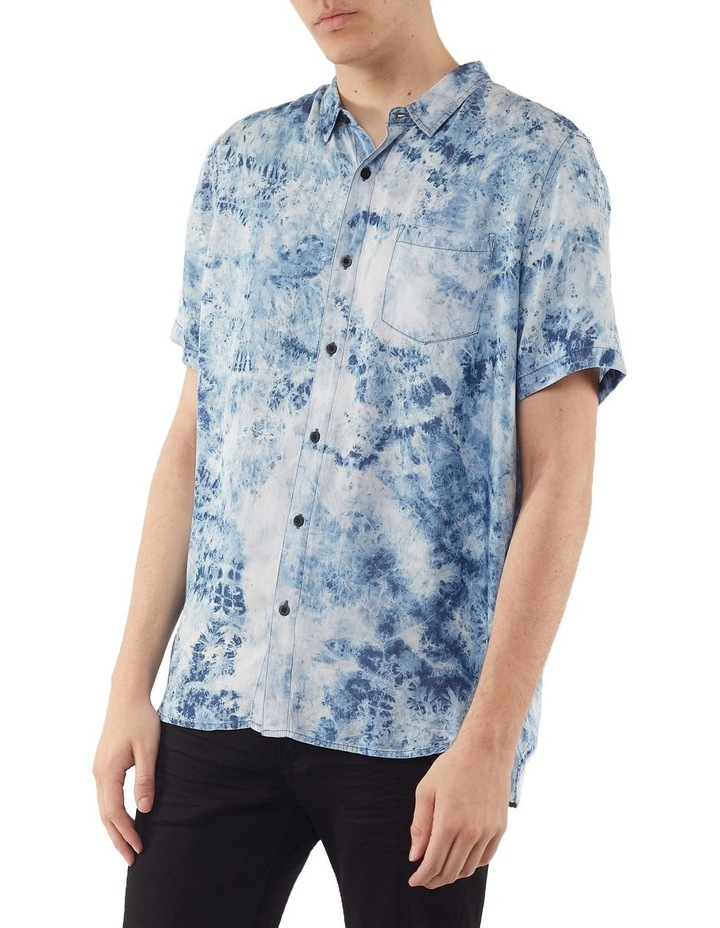 Vortex Short Sleeve Shirt image 3