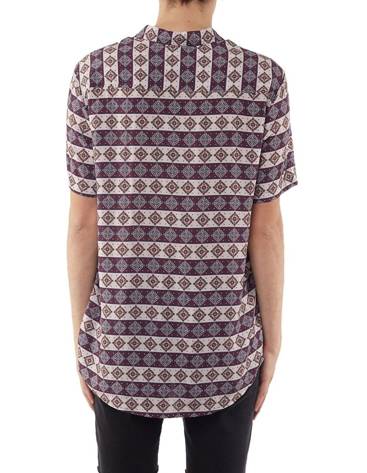 Market Short Sleeve Shirt image 2