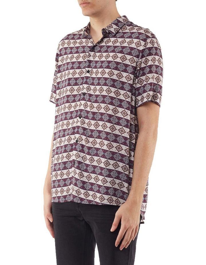 Market Short Sleeve Shirt image 3