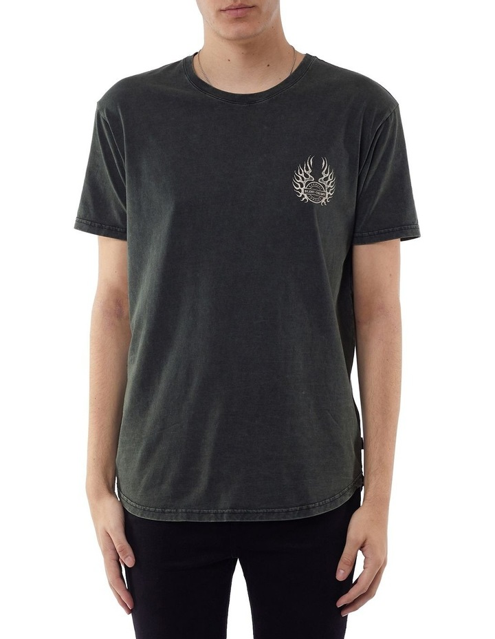 Place Tee image 1