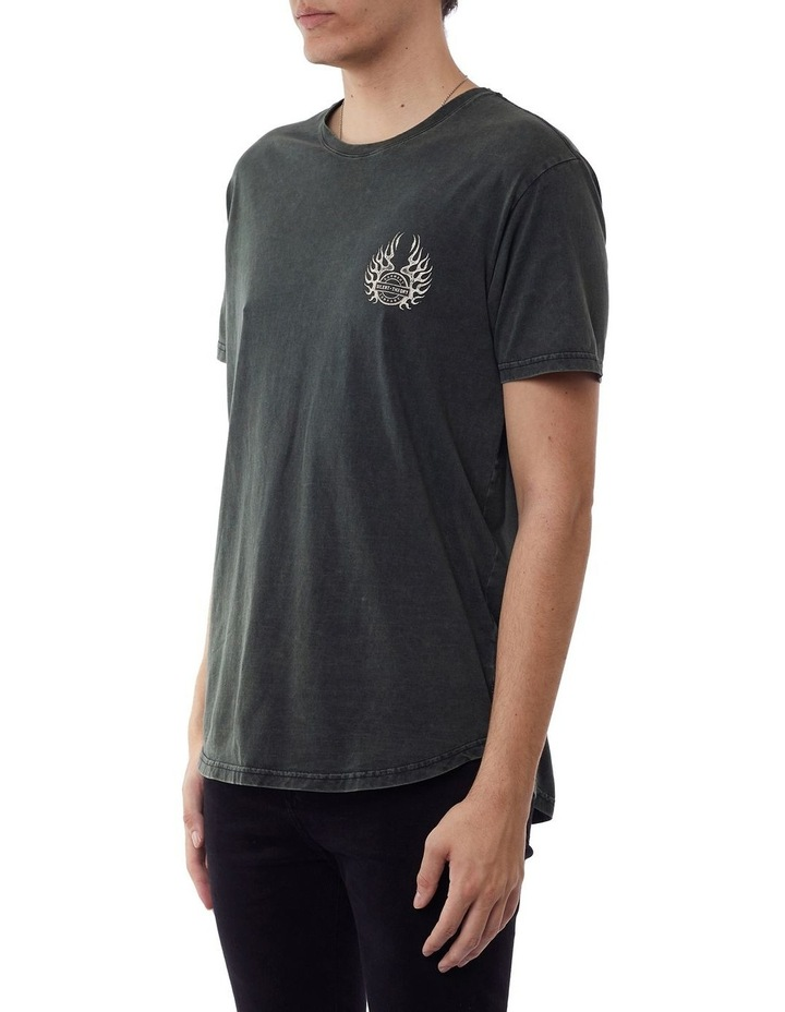 Place Tee image 3