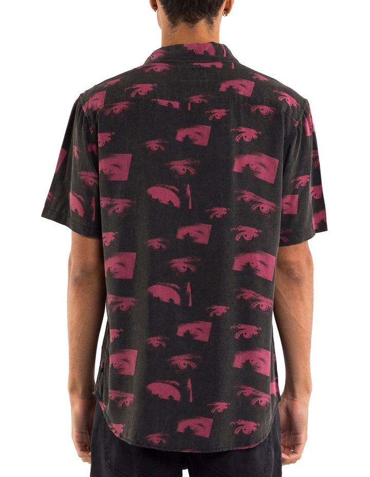 Visions Short Sleeve Shirt image 2