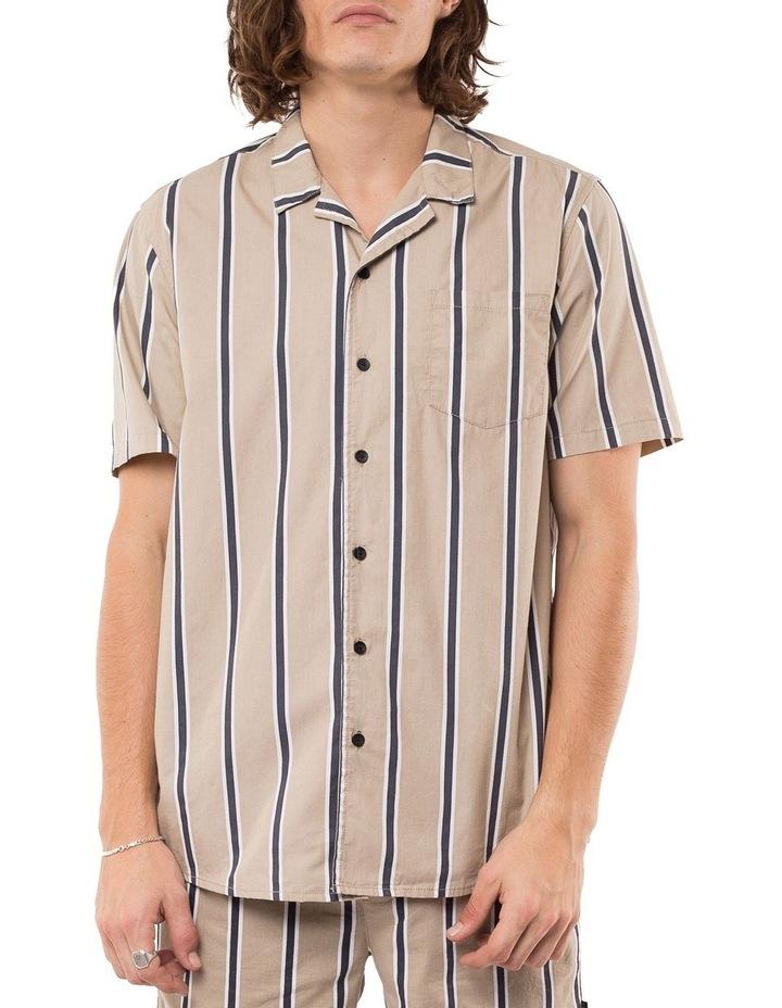 Slide Short Sleeve Shirt image 1