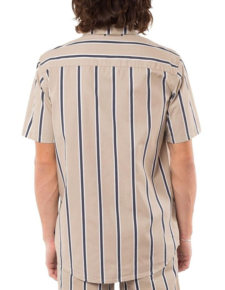 Slide Short Sleeve Shirt image 2
