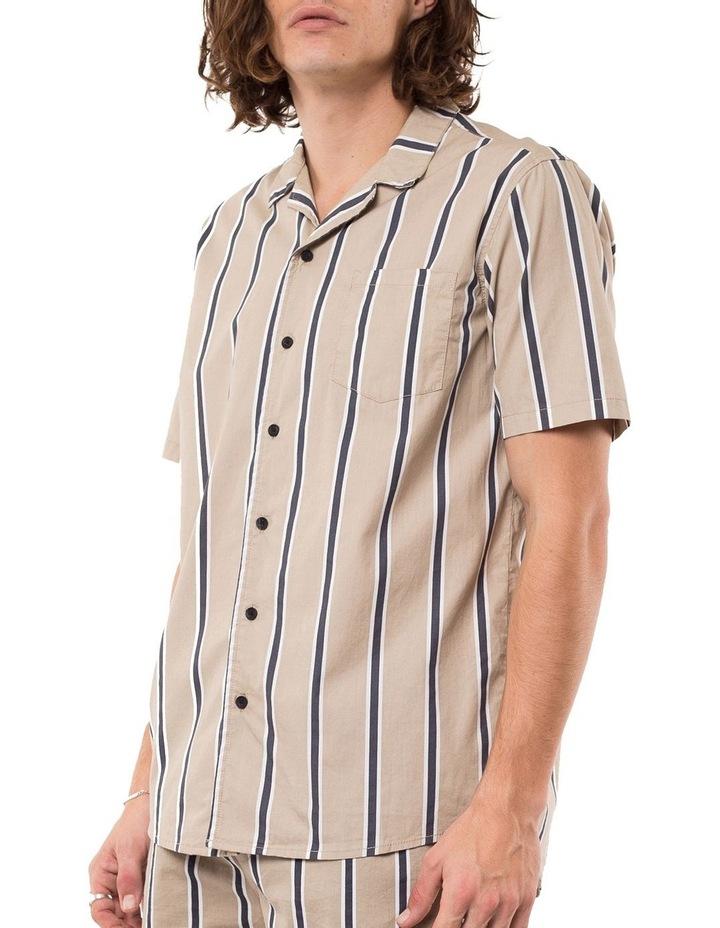 Slide Short Sleeve Shirt image 3