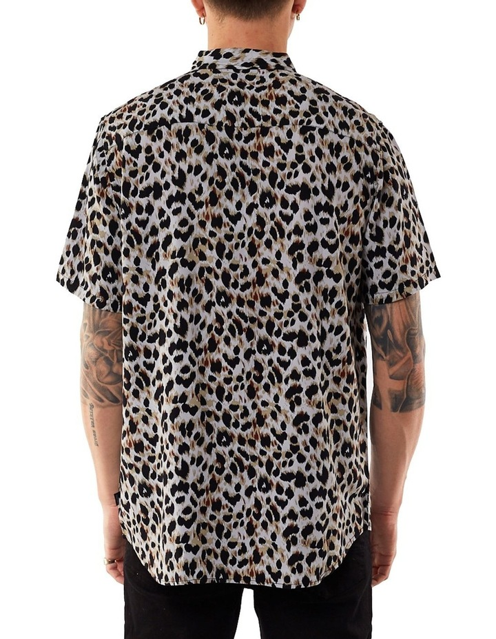 Leo Short Sleeve Shirt image 2