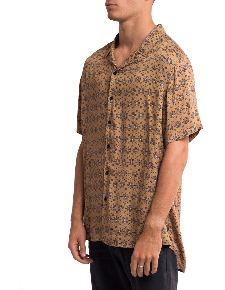 Persian Short Sleeve Shirt image 3