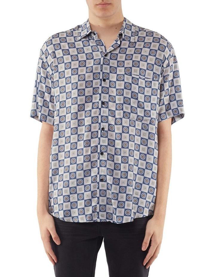 Duke Short Sleeve Shirt image 1