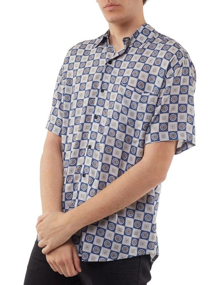 Duke Short Sleeve Shirt image 3