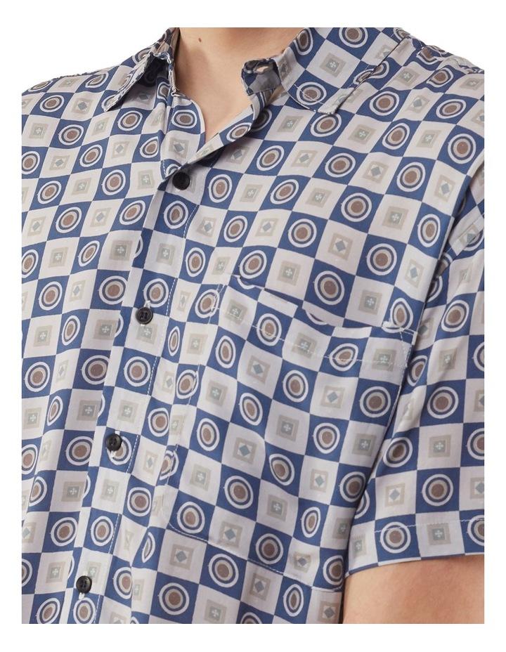 Duke Short Sleeve Shirt image 4