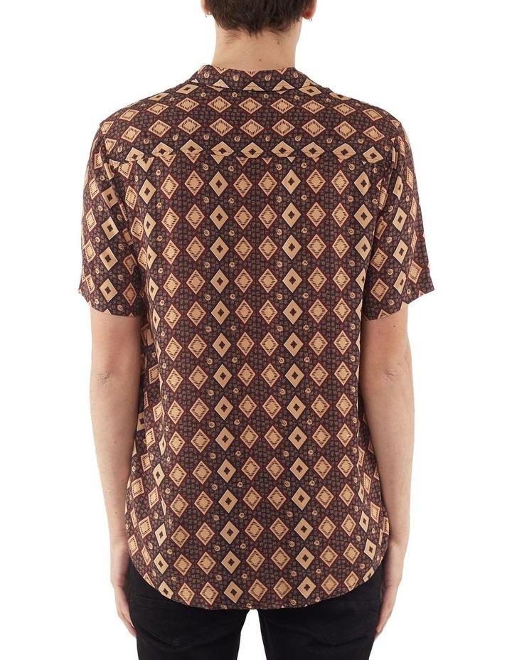 Oasis Short Sleeve Shirt image 2