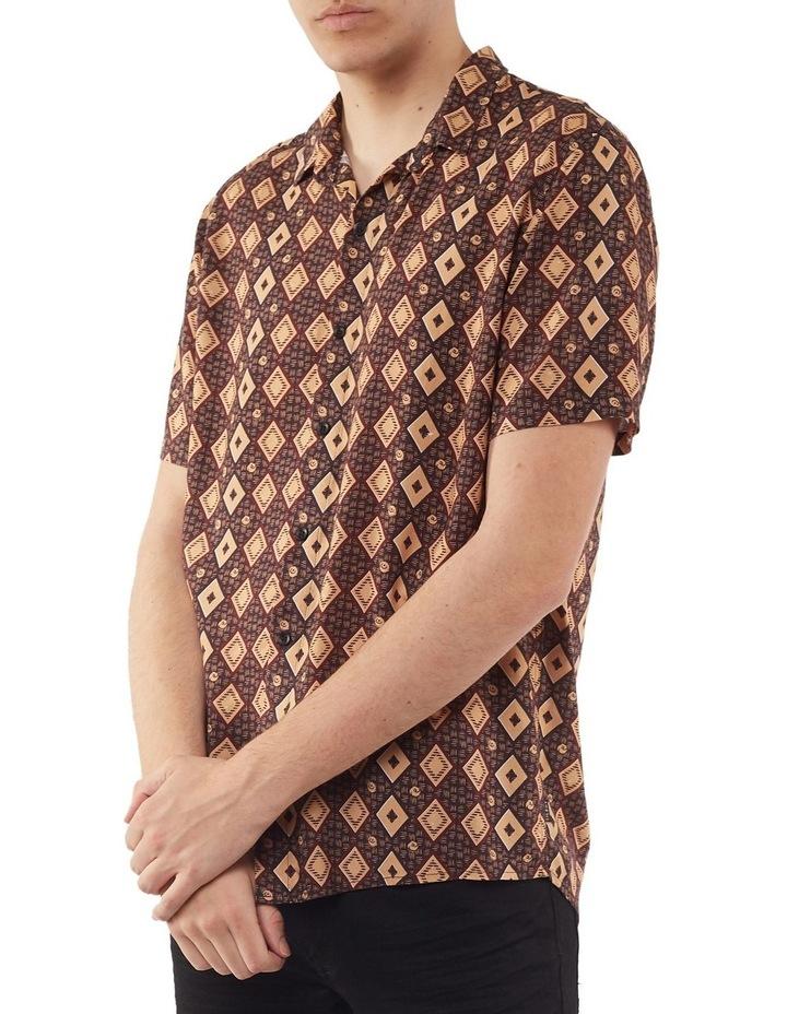 Oasis Short Sleeve Shirt image 3