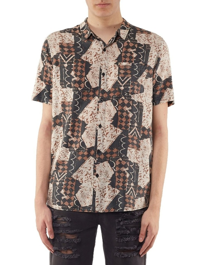 Skatter Short Sleeve Shirt image 1