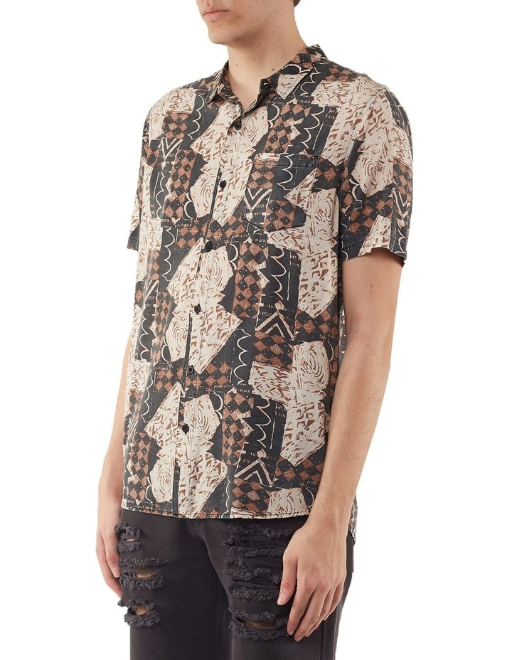 Skatter Short Sleeve Shirt image 3