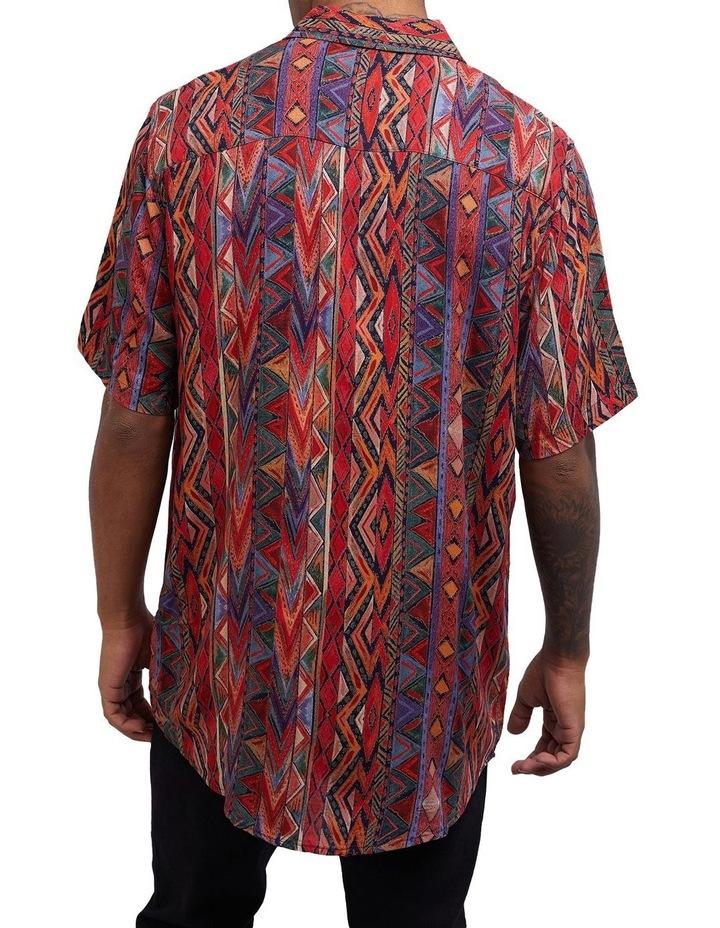 Ziggy Short Sleeve Shirt image 2