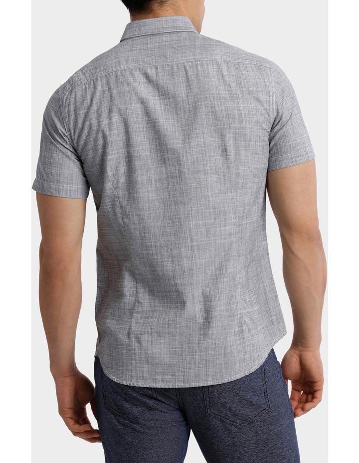 Honolua Slub Short Sleeve Shirt image 3
