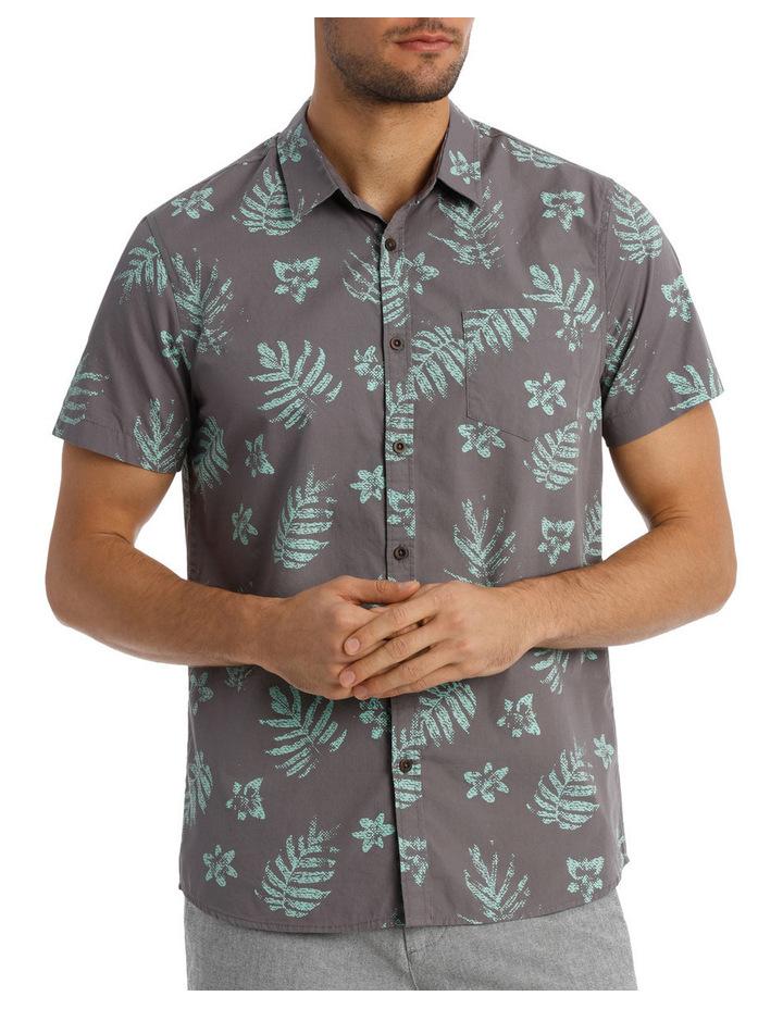 Waikiki Print Shirt image 1