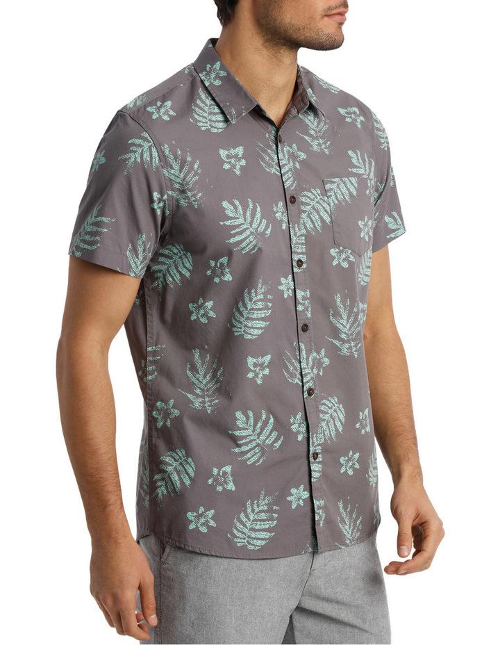 Waikiki Print Shirt image 2