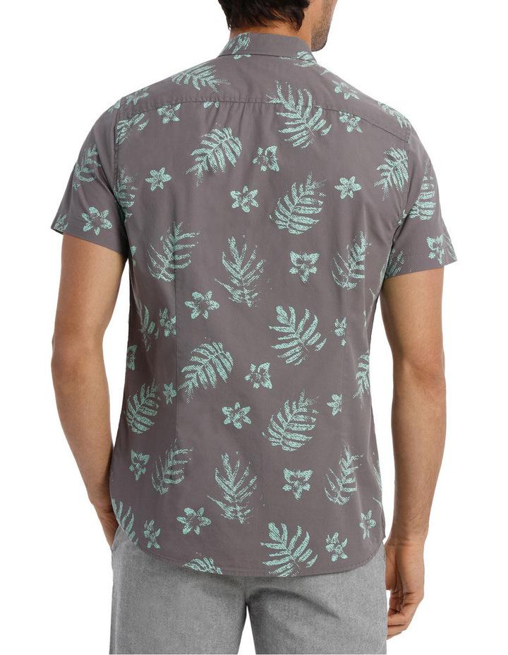 Waikiki Print Shirt image 3