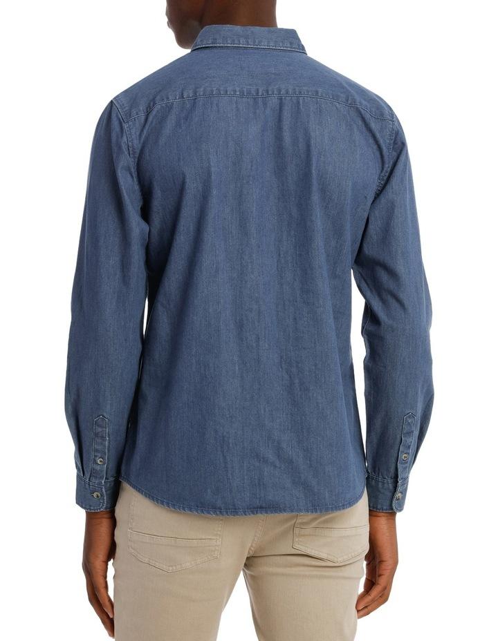 Careel Denim Shirt image 3