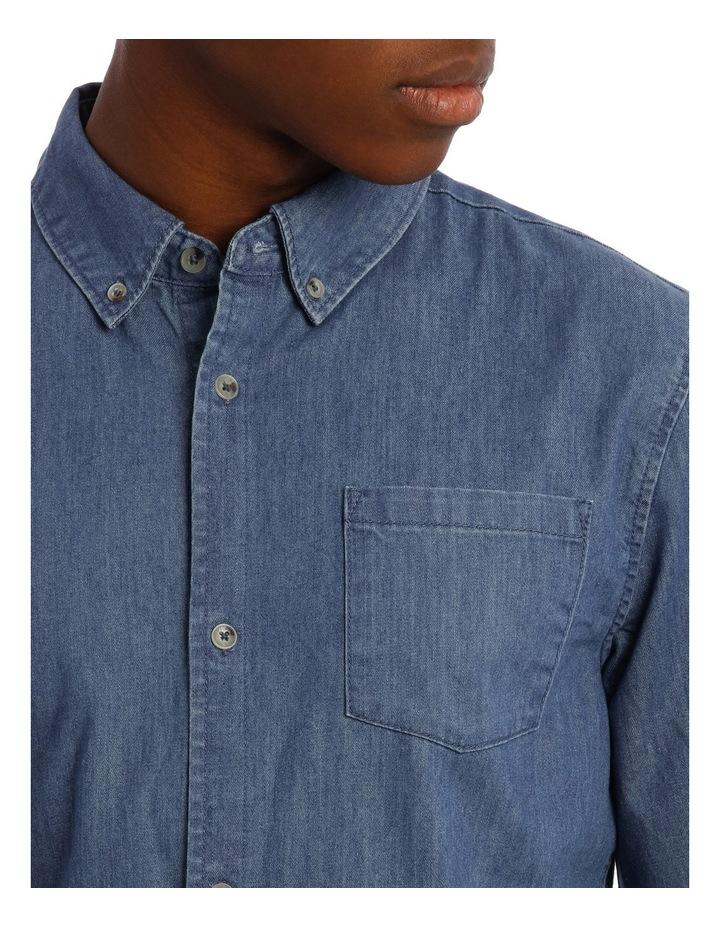 Careel Denim Shirt image 4