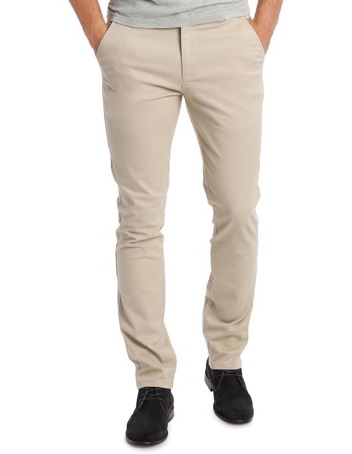 Jack Slim Tapered Chino Pant image 1