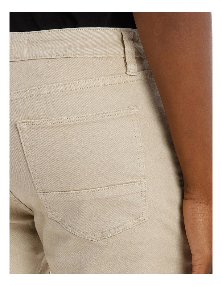 Logan 5 Pocket Pant image 4