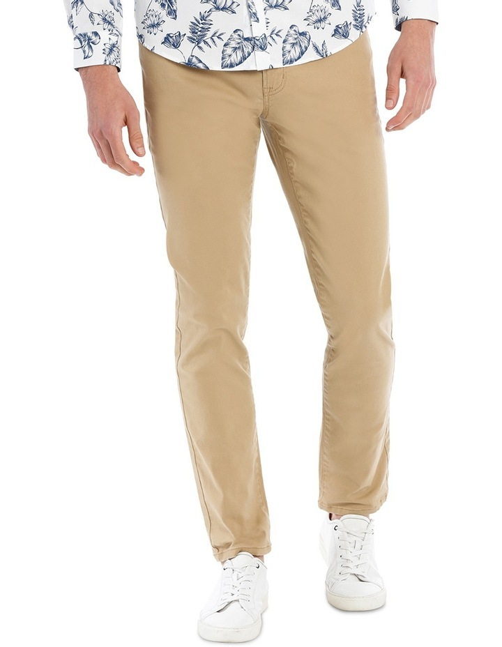 9 Best Chinos for Men 2020 How to Choose Chino Pants