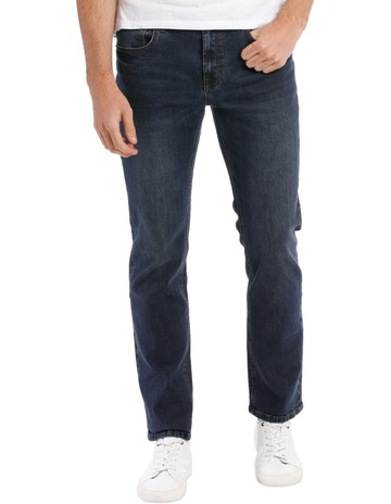 8ea48d61cd96f Men's Jeans | MYER