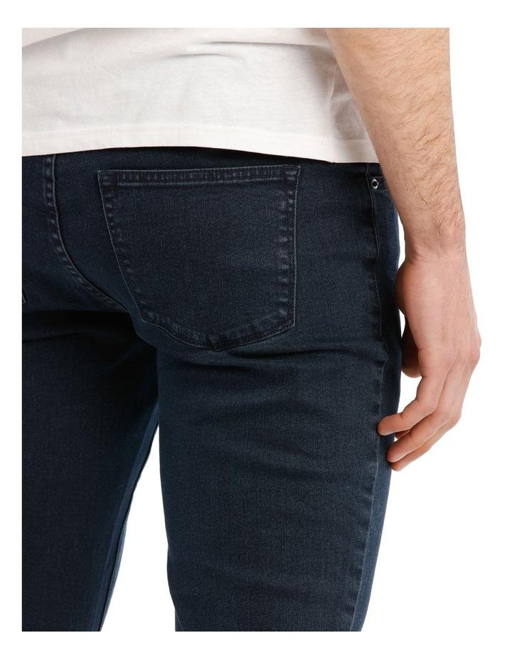 Ethan Slim Fit Jean image 4