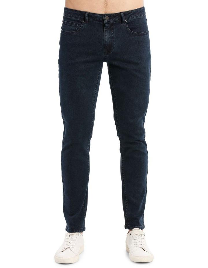 Ethan Slim Fit Jean image 5