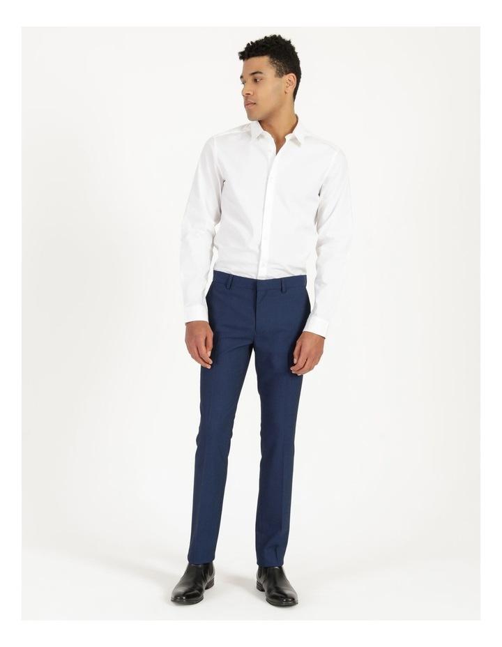 Cooper Skinny Suit Trouser image 1