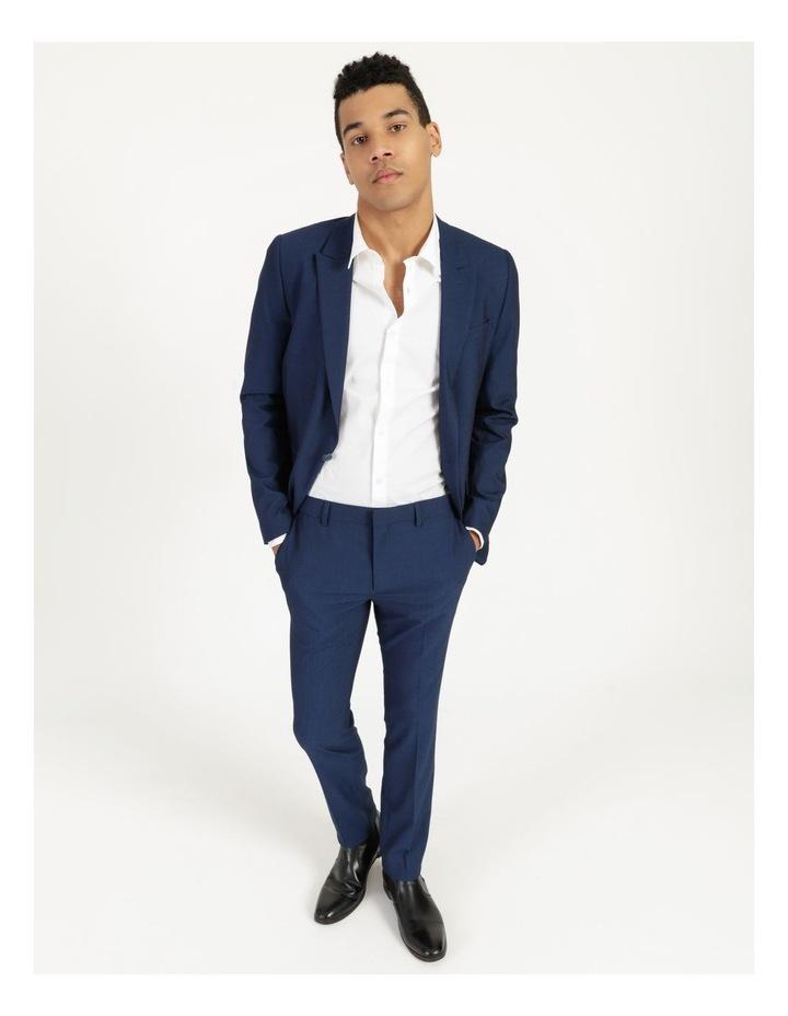 Cooper Skinny Suit Trouser image 2