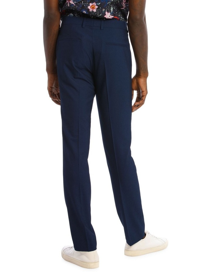 Cooper Skinny Suit Trouser image 3