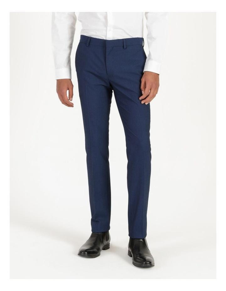 Cooper Skinny Suit Trouser image 3