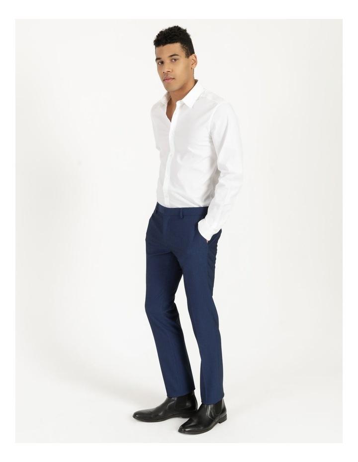 Cooper Skinny Suit Trouser image 4