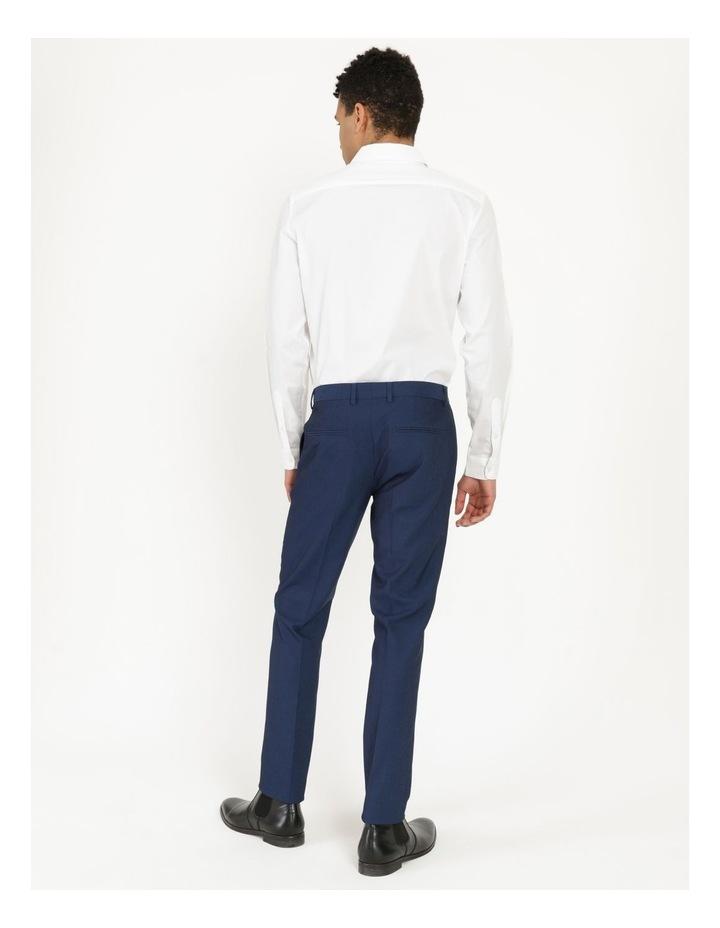 Cooper Skinny Suit Trouser image 5