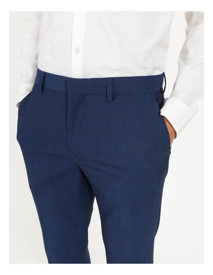 Cooper Skinny Suit Trouser image 6