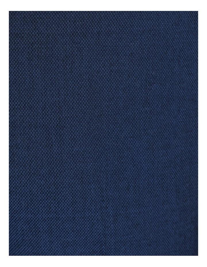 Cooper Skinny Suit Trouser image 7