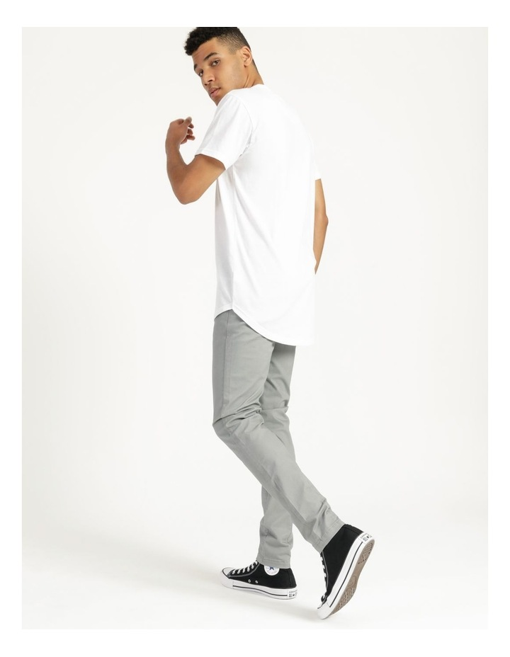 Skarsgard Skinny Chino image 2