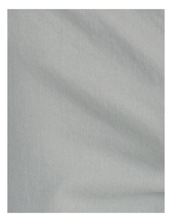 Skarsgard Skinny Chino image 7