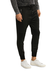 Kenji - Heavy Metal Trackpant