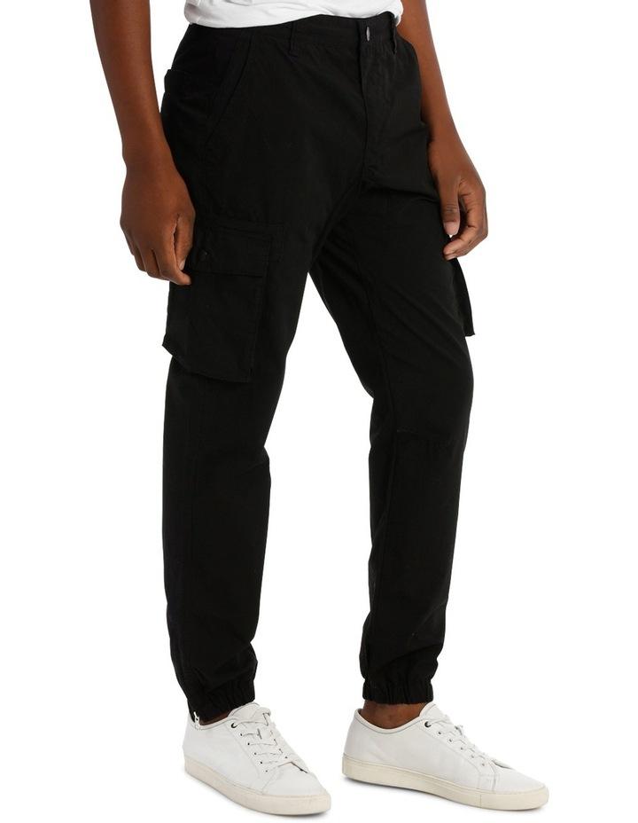 Bronx Jogger Pant image 2