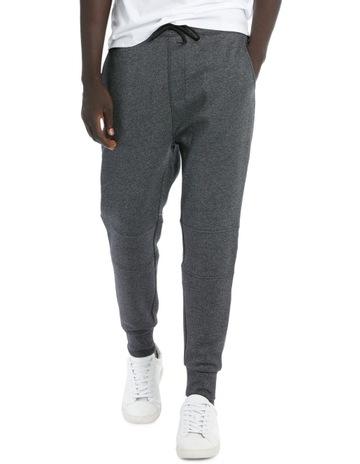cf9ee432ded Men's Pants On Sale | MYER
