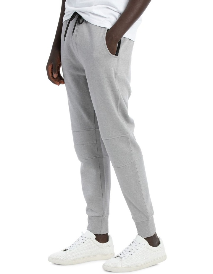 AVERY TRACKPANT image 2